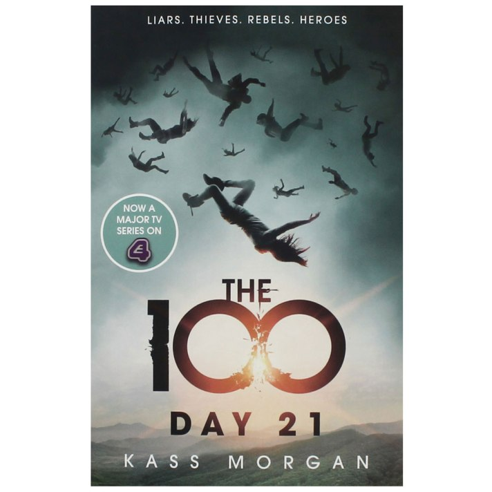 the-100-day-21