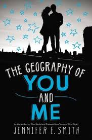 geography-of-me-and-you