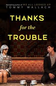 thanks-for-the-trouble