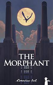 the-morphant