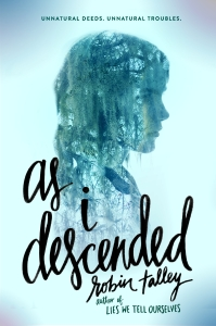 as-i-descended