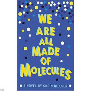 we-are-all-made-of-molecules