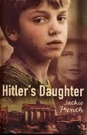 hitlers-daughter